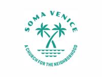 Soma Venice Badge