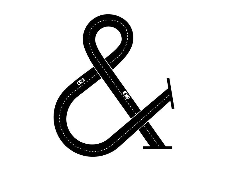 Hd ampersand 55