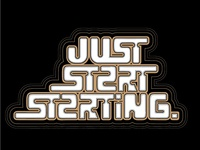 Dribbble Start Starting Rebound 01