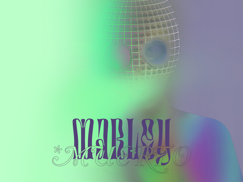 Marley Muerto