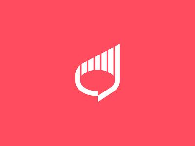 Aurora+Callout talk icon logo ellipse callout aurora