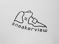 Sneakerview