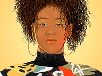 #Illustration | Carol Roberto