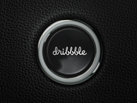 Drbl Startstop Button