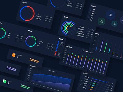 Data dataviz data vusialisation chart data