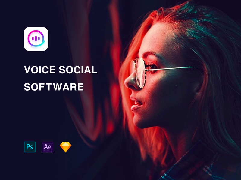 YINU design icon app color ui