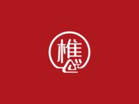 Font-qiao