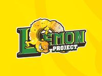 Lemon Project
