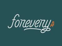 Forevery Logo