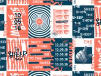 Sheep Show 2018