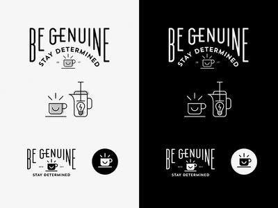 BGSD Logo Concepts Option C