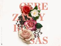 Roses N' Cherries