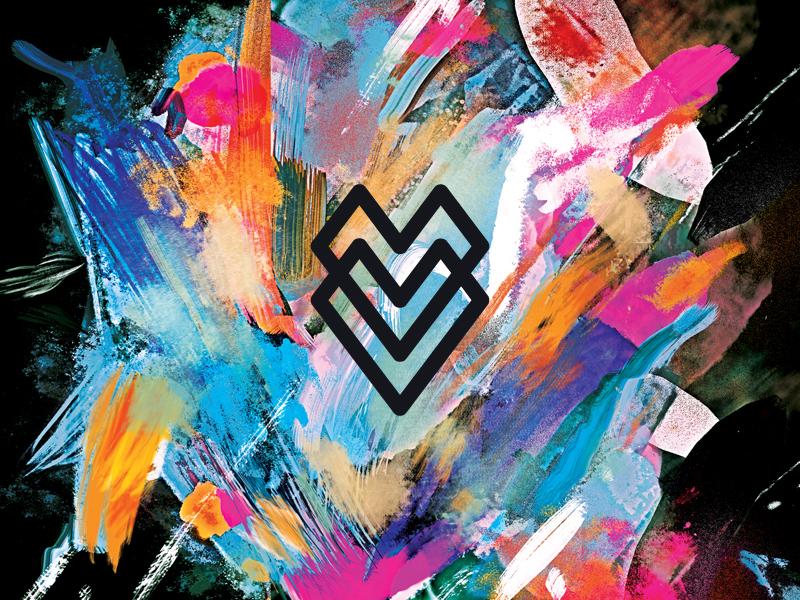 WAH art illustration experimental