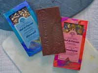 Refisal Chocolate Bars