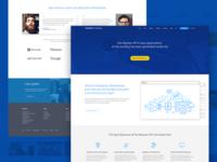 API gateway marketplace