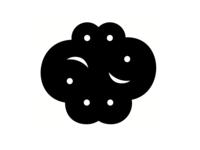 Mystery Glyph