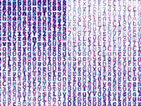 Greta Mono gradients