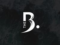 The Blendr
