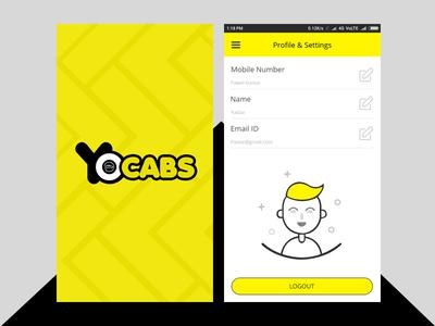 Best Cab Booking Platform Builder