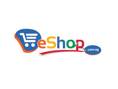 A Strong Online Shopping platform.