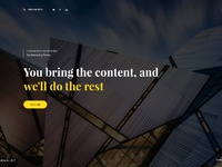 Scandia homepage 1900px