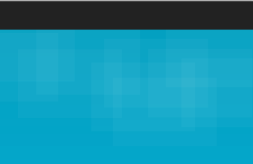Pixel Background pixel blue pattern