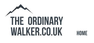 The Ordinary Walker logo
