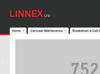 Re-re-design for client