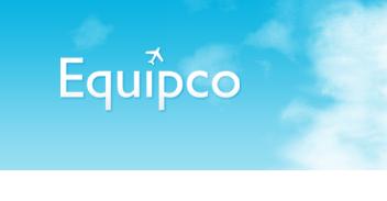 Logo tweaks for a freelance project