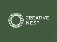 Creative Nest