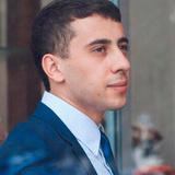 Asanov