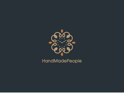 Hand Made People