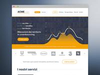 Crowdsourcing Homepage Proposal