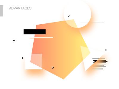 平面设计 design;color;geometry; graphic