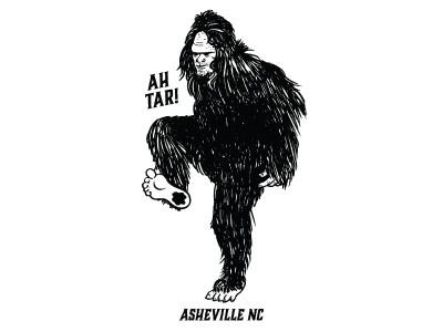 Tarheels - Asheville, NC