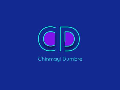 Identity logotype branding typography logo identity
