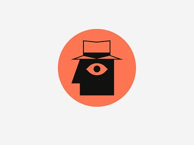 typ1 branding logo design illustration illustrator