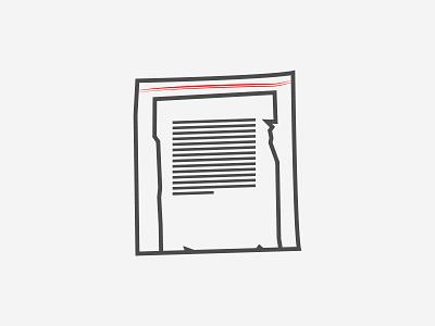 big lebowski illustrator homework larry lebowski big