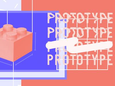Proto[type]