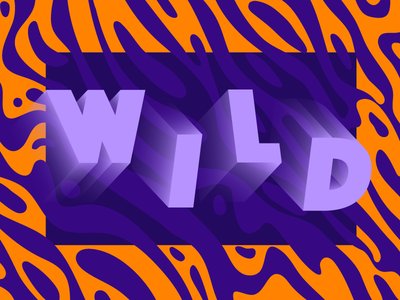 W I I I L D