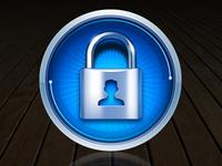 Lock Mac