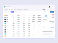 Streamex Exchange