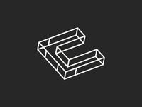 Carnes Construction Logo