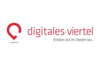 Digitales Viertel Logo