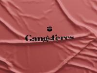 Gangsteres