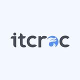 itcroc