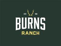 Burns Ranch