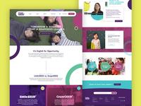GrapeSEED Website