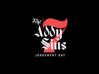 The 7 Addy Sins
