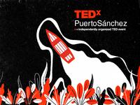 TEDxPuertoSanchez